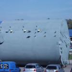flachbodentanks-4