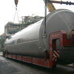 flachbodentanks-6
