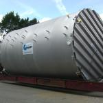 flachbodentanks-7