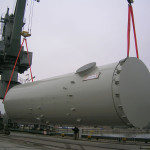 flachbodentanks-9