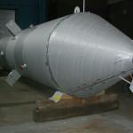 reaktoren-6