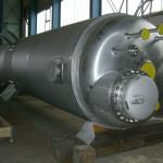 reaktoren-7