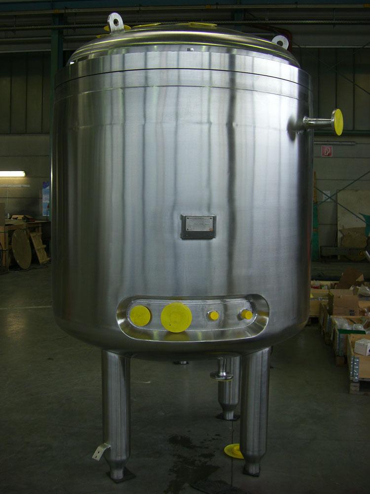 druckersteriltanks-1