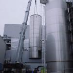 druckersteriltanks-5