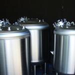 elektropolierte-behaelter-3