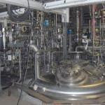 fermenter-3