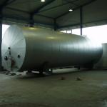 flachbodentanks-8