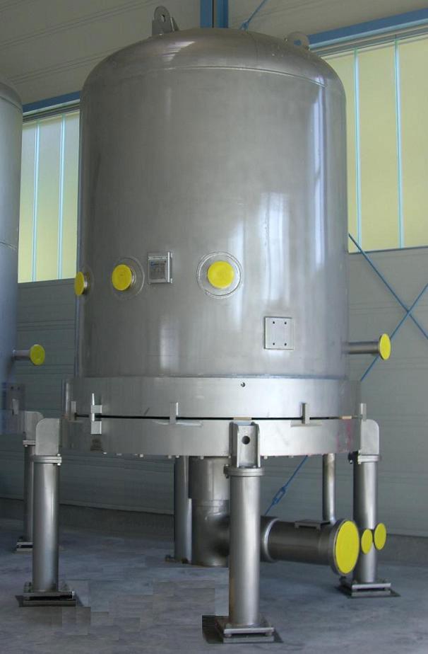 reaktoren-2