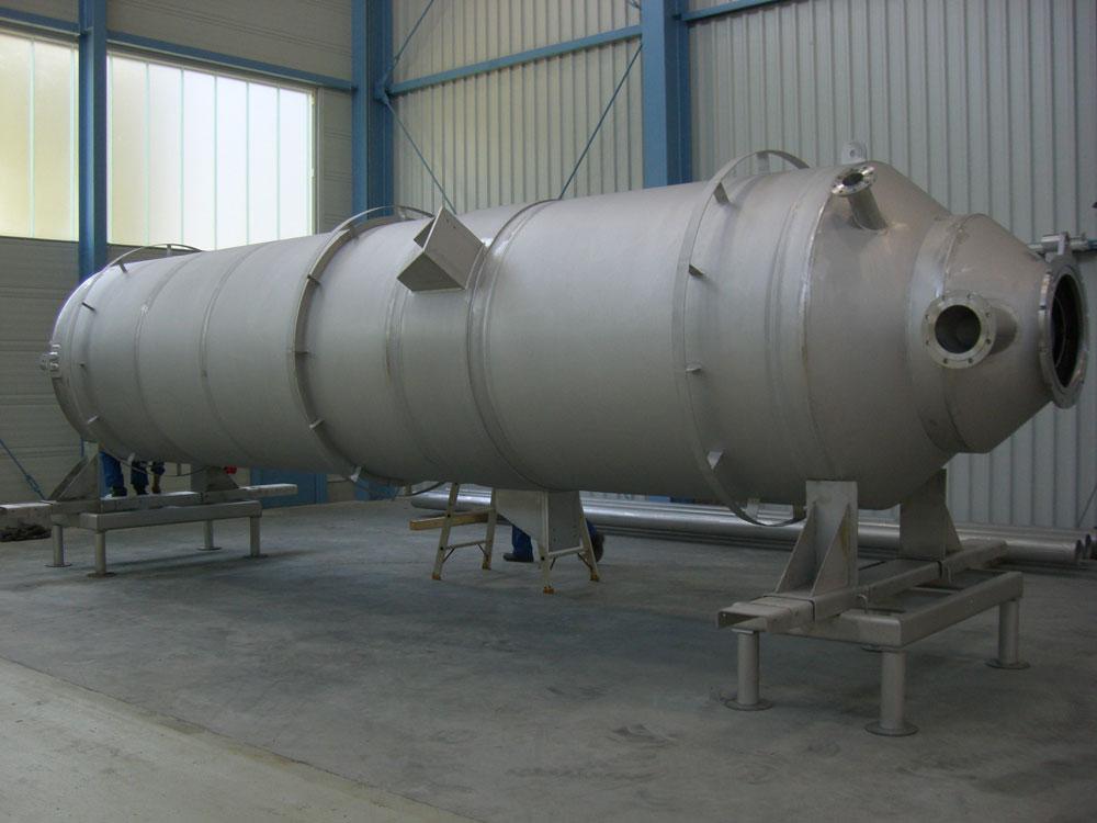 reaktoren-3