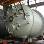 reaktoren-4