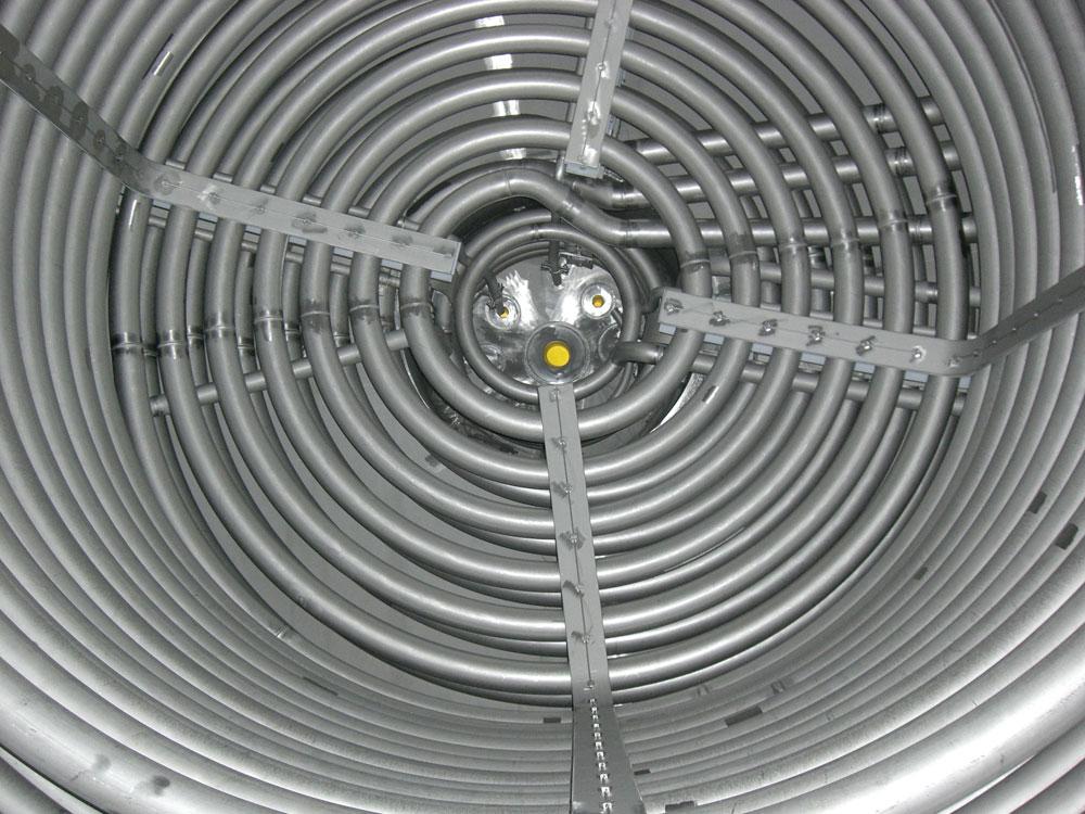 reaktoren-5