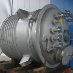 reaktoren-8