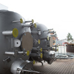reaktoren-9